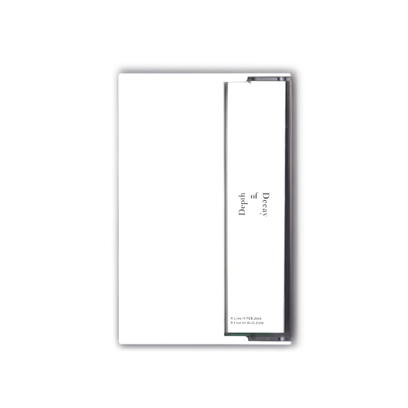 hc-039-2